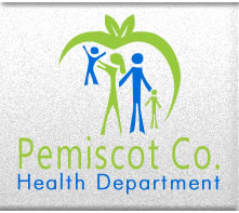 Pemiscot County Health Department